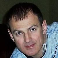 Гугл Таблицы - Автор